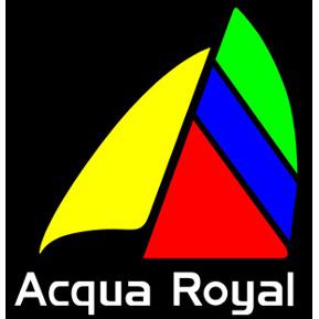 Acqua Royal